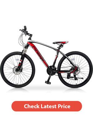 Merax-26-Mountain-Bicycle