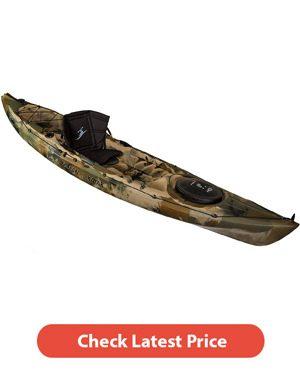 Ocean-Kayak-Prowler