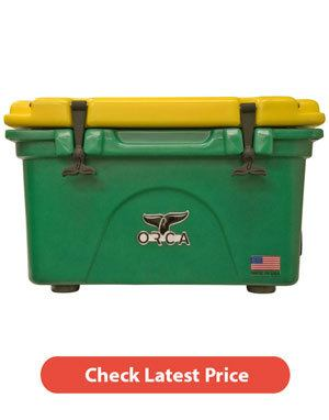Outdoor-Recreational-Company-of-America-Cooler