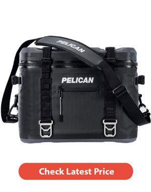 Pelican-Elite-Soft-Cooler