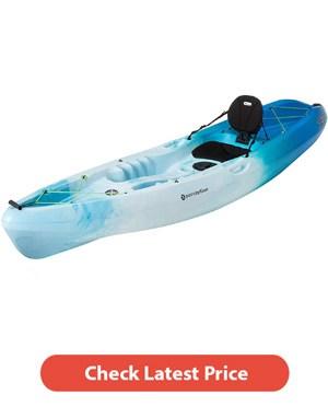 Best Sit On Top Kayak of 2020 2