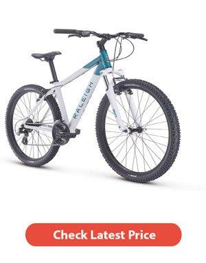 Raleigh-Bikes-Eva-2