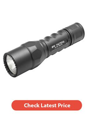 SureFire 6PX Series LED Flashlights