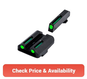 best-glock-sights