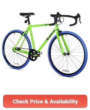 Takara-Kabuto-Single-Speed-Road-Bike