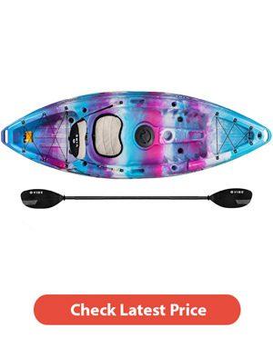 best sit on top fishing kayak+on+top+kayak