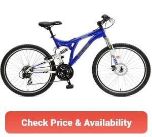 polaris-RMK-Full-Suspension-Bicycle