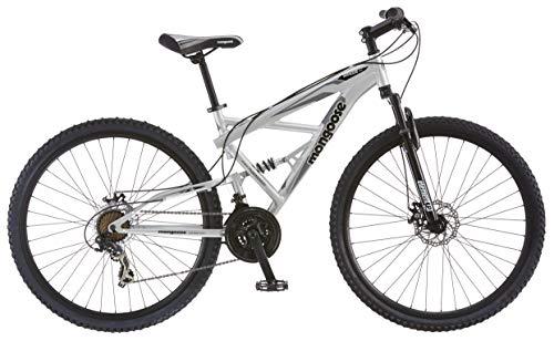 Best Mountain Bikes Under 300 Dollars [Updated] 16
