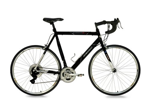 The Best Road Bikes Under 300 dollar – The Complete Guide 2