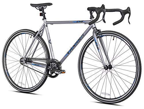 The Best Road Bikes Under 300 dollar – The Complete Guide 6