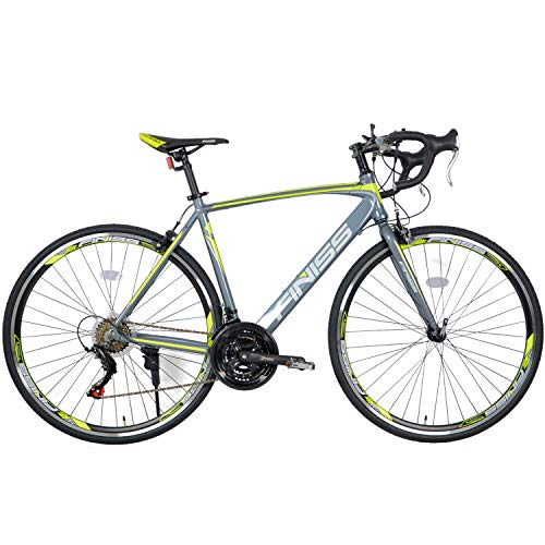 The Best Road Bikes Under 300 dollar – The Complete Guide 4