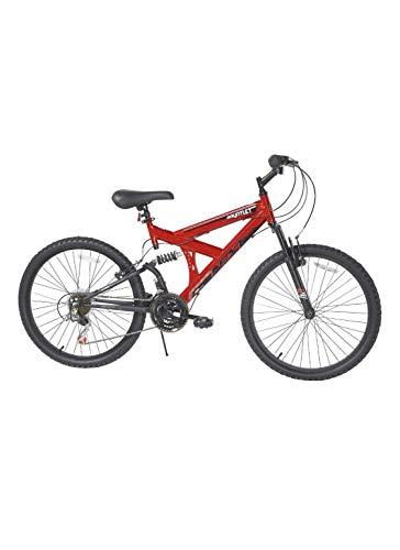 Best Mountain Bikes Under 300 Dollars [Updated] 19
