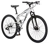 Best Mountain Bikes Under 300 Dollars [Updated] 1