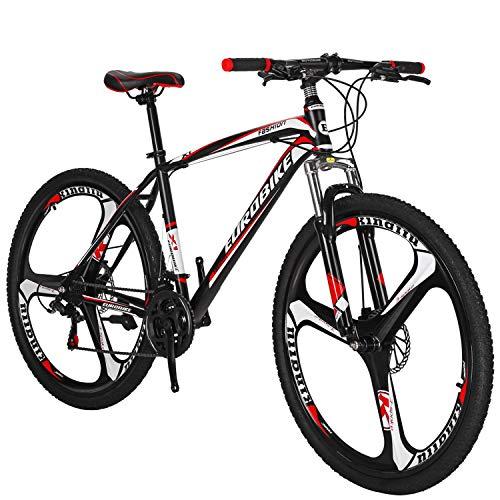 Best Mountain Bikes Under 300 Dollars [Updated] 17