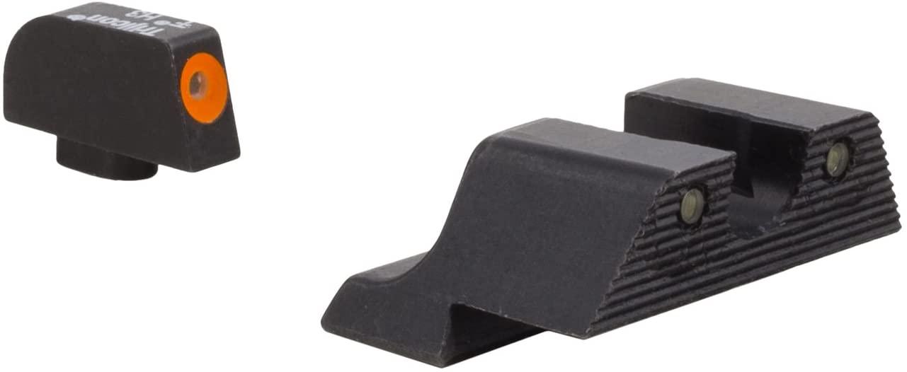best-glock-sight-for-9mm-pistol