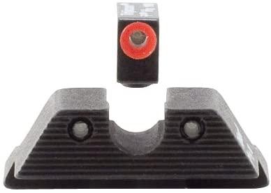 Trijicon-Night-Sight-Sets-for-Glock-Pistols