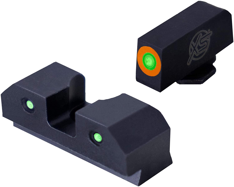 XS Sights 3-Dot